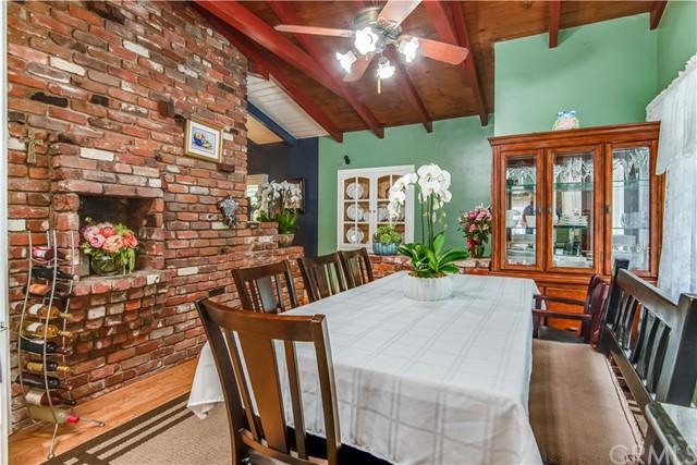 Homes for sale in Lomita Real Estate  | 2052 261st Street Lomita, CA 90717 6