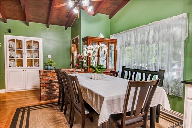 Homes for sale in Lomita Real Estate  | 2052 261st Street Lomita, CA 90717 7