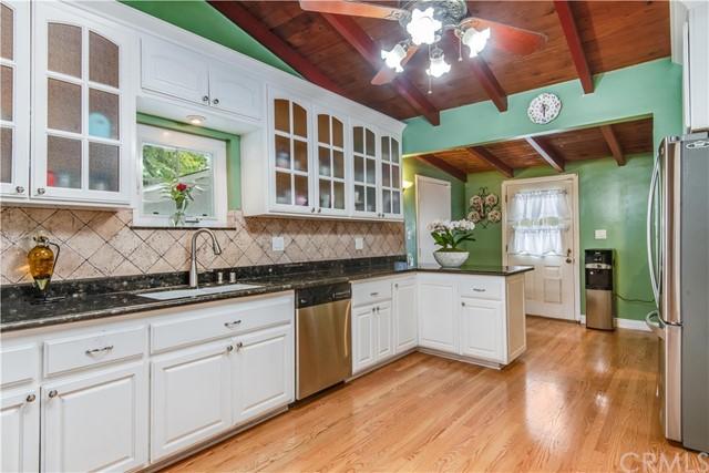 Homes for sale in Lomita Real Estate  | 2052 261st Street Lomita, CA 90717 8