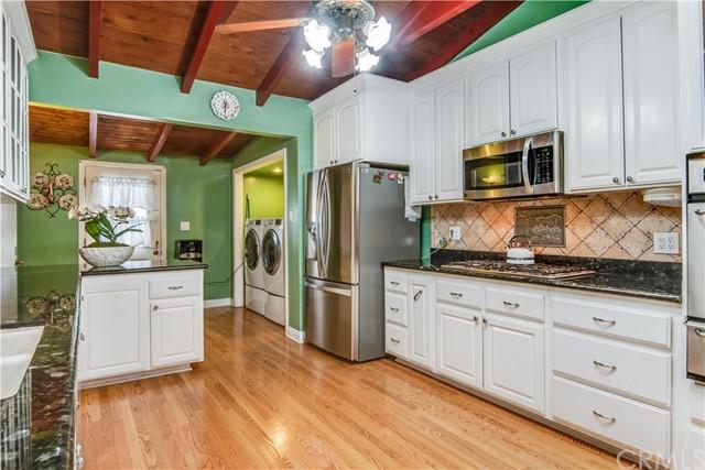 Homes for sale in Lomita Real Estate  | 2052 261st Street Lomita, CA 90717 9