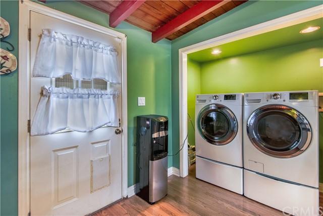 Homes for sale in Lomita Real Estate  | 2052 261st Street Lomita, CA 90717 10