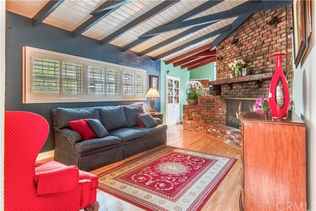 Homes for sale in Lomita Real Estate  | 2052 261st Street Lomita, CA 90717 11