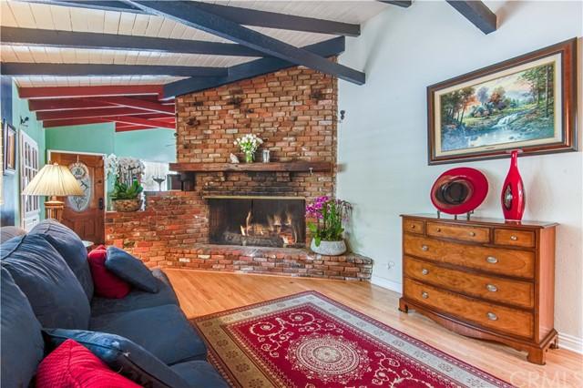 Homes for sale in Lomita Real Estate  | 2052 261st Street Lomita, CA 90717 12