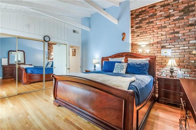 Homes for sale in Lomita Real Estate  | 2052 261st Street Lomita, CA 90717 13