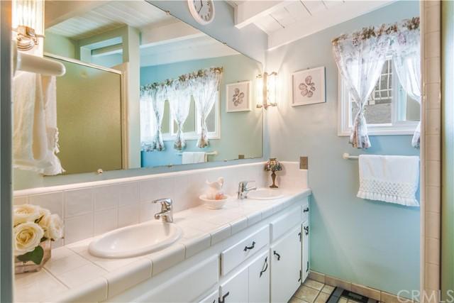 Homes for sale in Lomita Real Estate  | 2052 261st Street Lomita, CA 90717 14