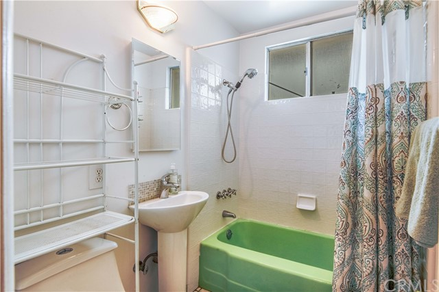 Homes for sale in Lomita Real Estate  | 2052 261st Street Lomita, CA 90717 15