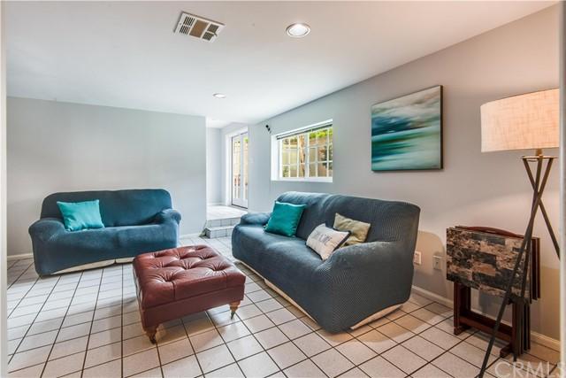 Homes for sale in Lomita Real Estate  | 2052 261st Street Lomita, CA 90717 16