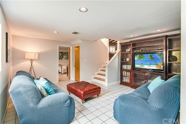Homes for sale in Lomita Real Estate  | 2052 261st Street Lomita, CA 90717 17