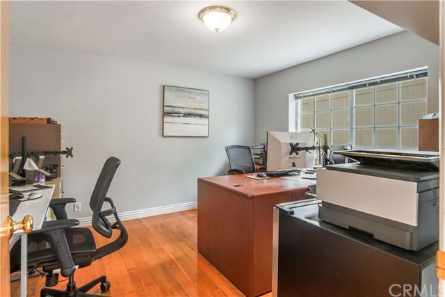 Homes for sale in Lomita Real Estate  | 2052 261st Street Lomita, CA 90717 19
