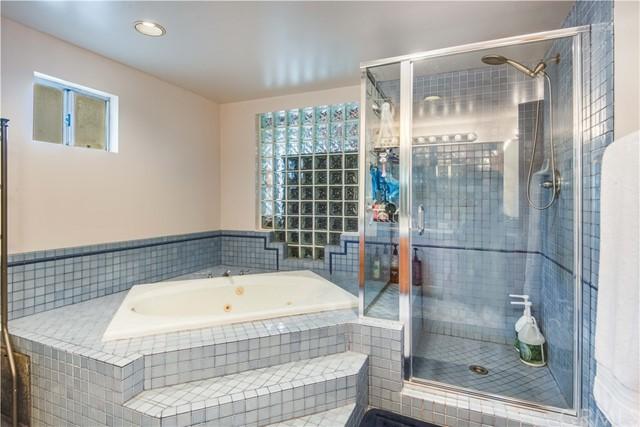 Homes for sale in Lomita Real Estate  | 2052 261st Street Lomita, CA 90717 22