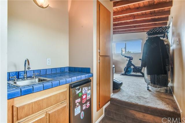 Homes for sale in Lomita Real Estate  | 2052 261st Street Lomita, CA 90717 23