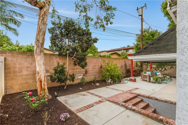Homes for sale in Lomita Real Estate  | 2052 261st Street Lomita, CA 90717 25