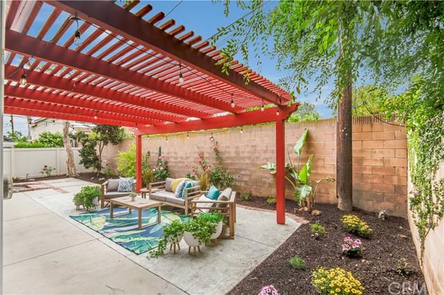 Homes for sale in Lomita Real Estate  | 2052 261st Street Lomita, CA 90717 26