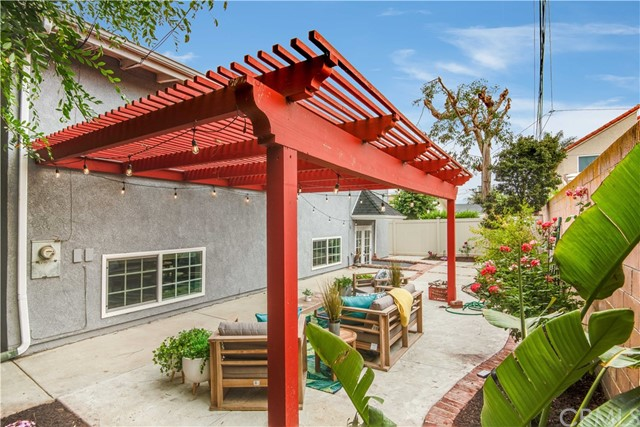 Homes for sale in Lomita Real Estate  | 2052 261st Street Lomita, CA 90717 27