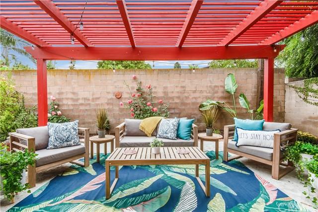 Homes for sale in Lomita Real Estate  | 2052 261st Street Lomita, CA 90717 28