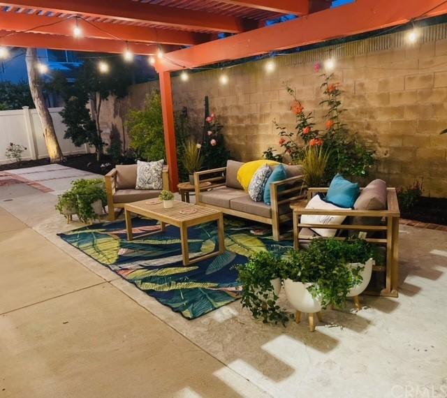 Homes for sale in Lomita Real Estate  | 2052 261st Street Lomita, CA 90717 30