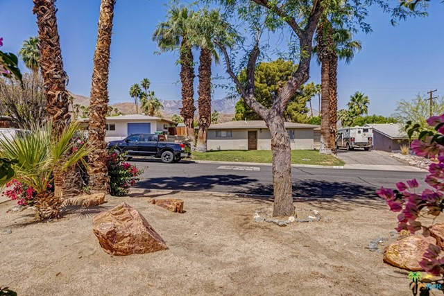 Closed   37546 Palo Verde Drive Cathedral City, CA 92234 5