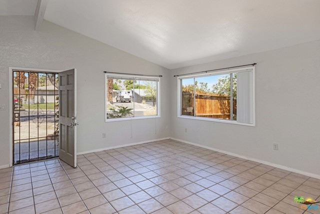 Closed   37546 Palo Verde Drive Cathedral City, CA 92234 7