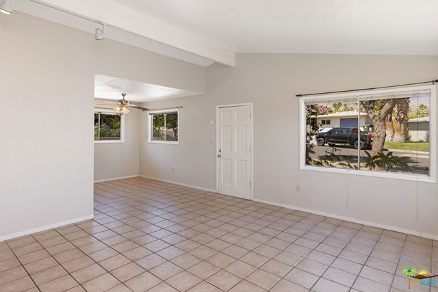 Closed   37546 Palo Verde Drive Cathedral City, CA 92234 8