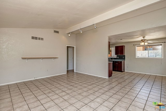 Closed   37546 Palo Verde Drive Cathedral City, CA 92234 9