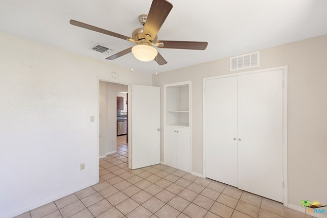 Closed   37546 Palo Verde Drive Cathedral City, CA 92234 16
