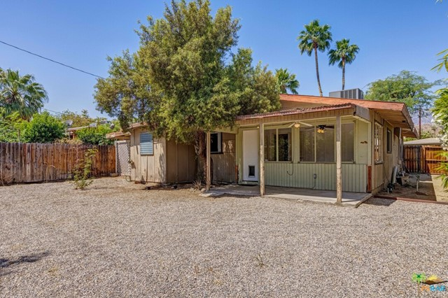 Closed   37546 Palo Verde Drive Cathedral City, CA 92234 25