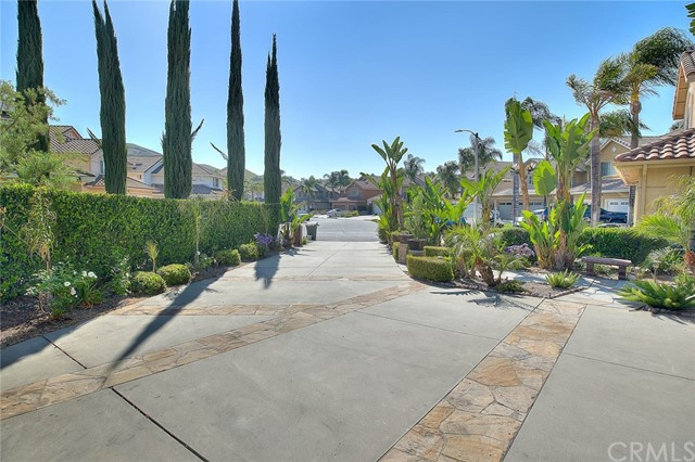 Active Under Contract | 16438 Cyan Court Chino Hills, CA 91709 3
