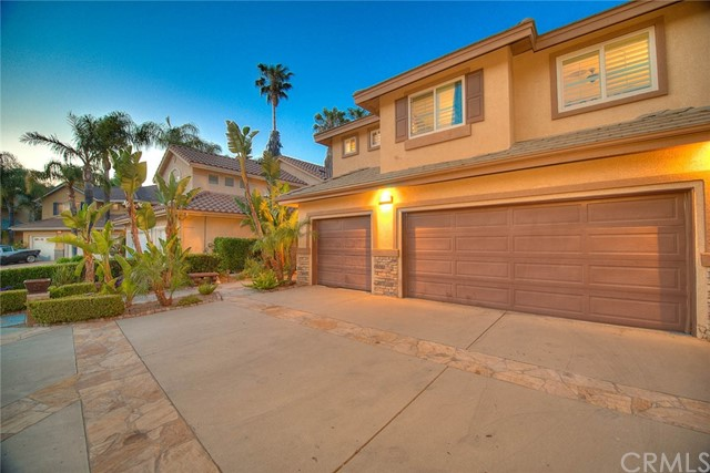 Active Under Contract | 16438 Cyan Court Chino Hills, CA 91709 4