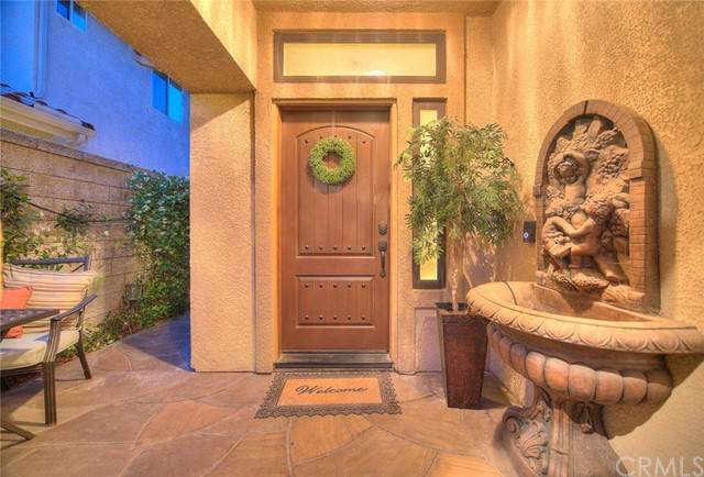 Active Under Contract | 16438 Cyan Court Chino Hills, CA 91709 5