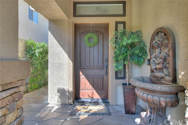 Active Under Contract | 16438 Cyan Court Chino Hills, CA 91709 6