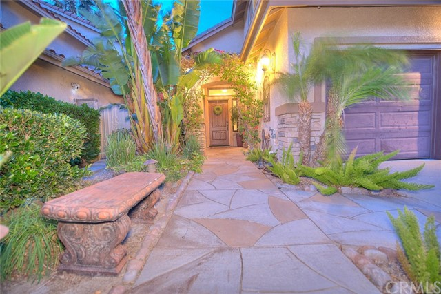 Active Under Contract | 16438 Cyan Court Chino Hills, CA 91709 7
