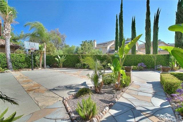 Active Under Contract | 16438 Cyan Court Chino Hills, CA 91709 9