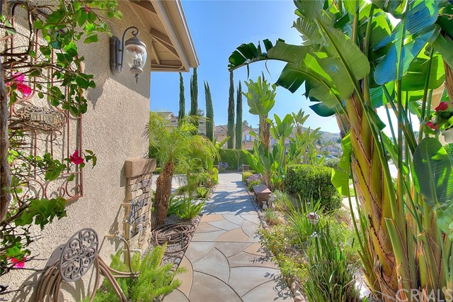 Active Under Contract | 16438 Cyan Court Chino Hills, CA 91709 10