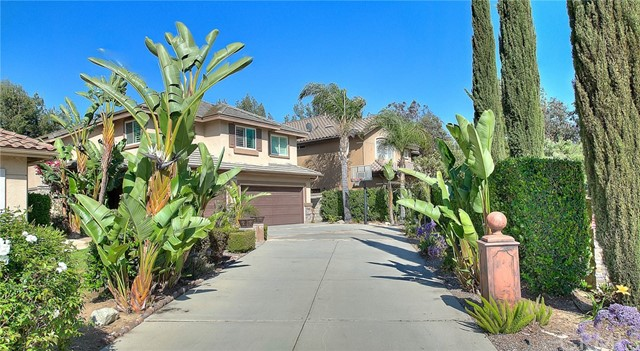 Active Under Contract | 16438 Cyan Court Chino Hills, CA 91709 11