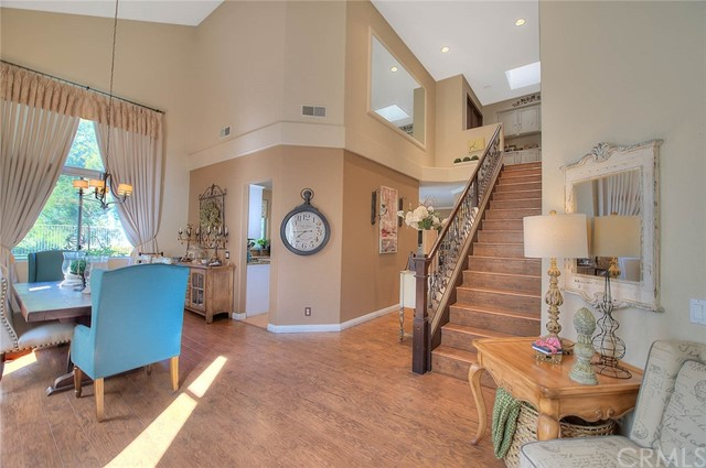 Active Under Contract | 16438 Cyan Court Chino Hills, CA 91709 15