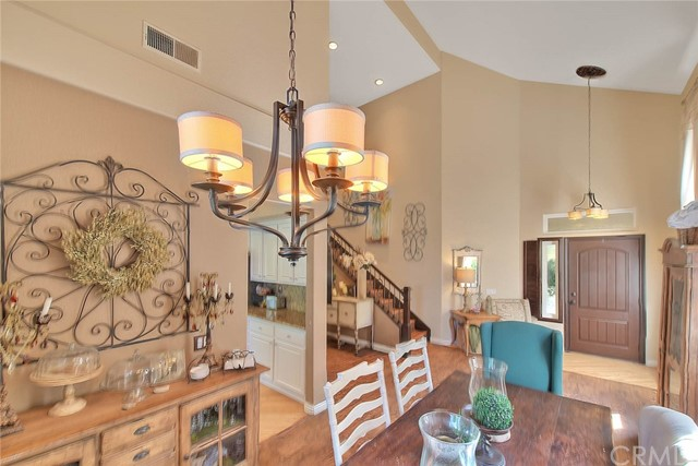 Active Under Contract | 16438 Cyan Court Chino Hills, CA 91709 20