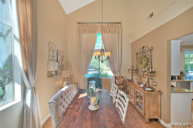 Active Under Contract | 16438 Cyan Court Chino Hills, CA 91709 22