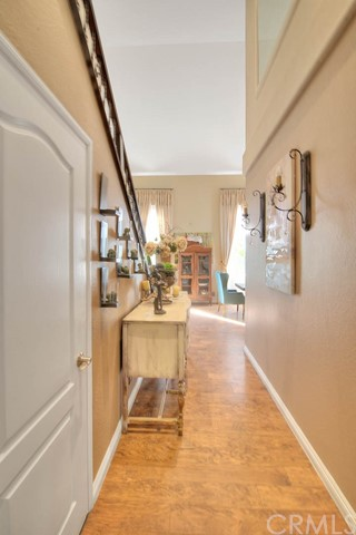 Active Under Contract | 16438 Cyan Court Chino Hills, CA 91709 23