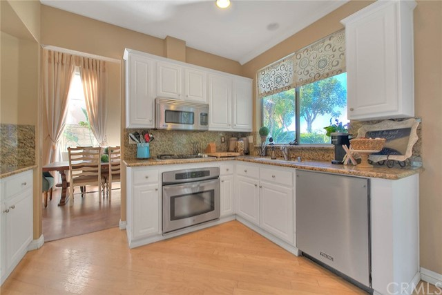 Active Under Contract | 16438 Cyan Court Chino Hills, CA 91709 28