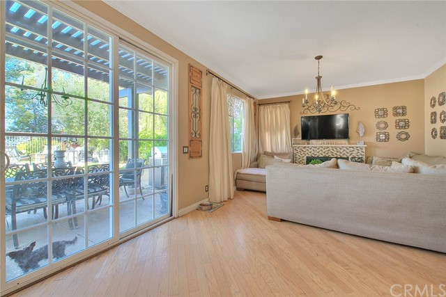 Active Under Contract | 16438 Cyan Court Chino Hills, CA 91709 31
