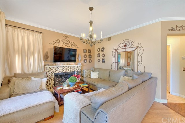 Active Under Contract | 16438 Cyan Court Chino Hills, CA 91709 33