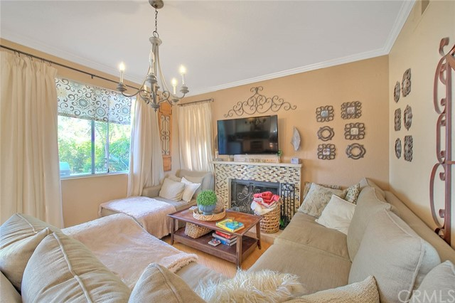 Active Under Contract | 16438 Cyan Court Chino Hills, CA 91709 35