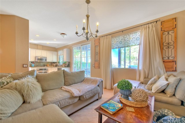 Active Under Contract | 16438 Cyan Court Chino Hills, CA 91709 36