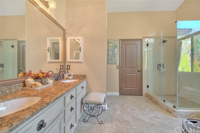 Active Under Contract | 16438 Cyan Court Chino Hills, CA 91709 43