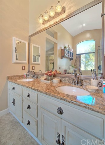 Active Under Contract | 16438 Cyan Court Chino Hills, CA 91709 45