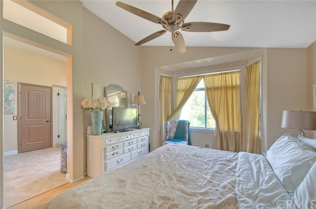Active Under Contract | 16438 Cyan Court Chino Hills, CA 91709 41