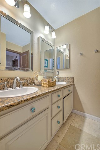 Active Under Contract | 16438 Cyan Court Chino Hills, CA 91709 50