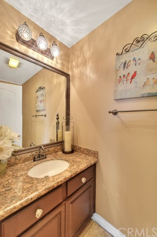 Active Under Contract | 16438 Cyan Court Chino Hills, CA 91709 37