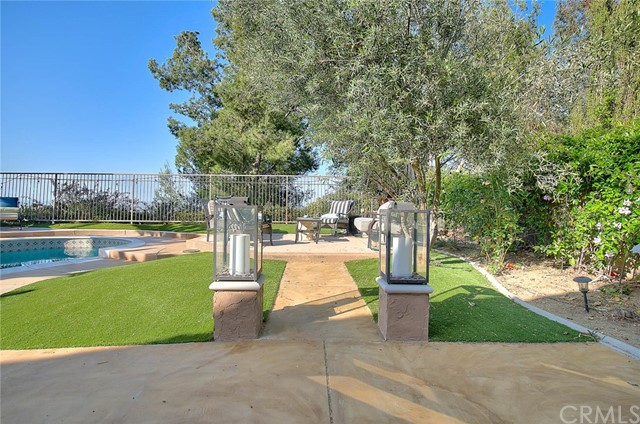 Active Under Contract | 16438 Cyan Court Chino Hills, CA 91709 56