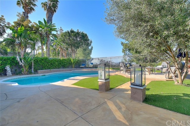 Active Under Contract | 16438 Cyan Court Chino Hills, CA 91709 57